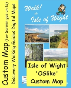OSlike Isle of Wight cover small