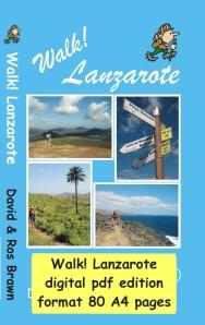 Walk! Lanzarote as a pdf download.
