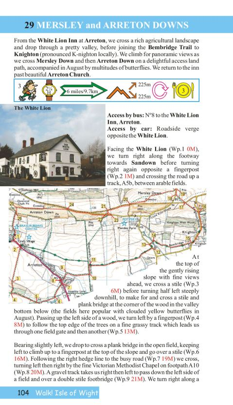 Walk IOW Walk 29 sample pdf 1