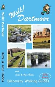 Walk Dartmoor FRONT COVER JPEG